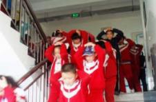 中国地震局推出疫期中小学生地震安全科普知识