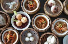 """致敬逆行者,""""食在广州""""在行动:邀一线医务人员品广州味道"""