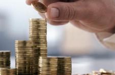 余额宝收益率首次跌破2%,所为何故?