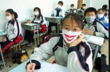 定了!广东4月27日起分期、分批、错峰开学