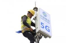 全面加快进度 汕头已建成5G基站521个