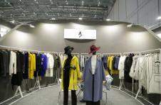 彰显特色 原创设计引领深圳服装业迈向高端