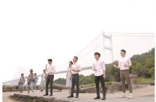 虎门流行音乐季大幕拉开
