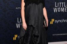 艾玛·沃特森(Emma Watson)已加入开云集团董事会