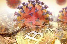 进击中的天币网,数字货币交易先驱者在加密市场能成功吗?