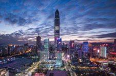 IMF预测2021年全球经济增长6% 世界经济复苏分化加剧