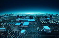 芯片短缺加剧 日政府或促成索尼和台积电建厂