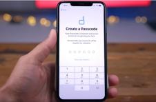 以下是iOS 14(视频)中的250个新功能和更改