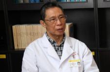 """钟南山院士""""挂帅"""" 93个医疗创新转化项目获力挺"""