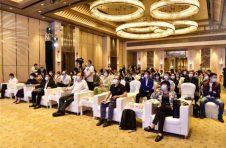 推动温泉旅游品质提升,做靓中国温泉之乡品牌