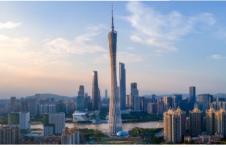 广州国际红交会暨直播电商博览会12月举行