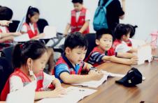沈跃跃率队在广东开展家庭教育法立法调研