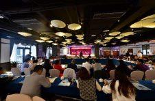 落实新战略 抢抓新机遇 主城都市区文化旅游协作组织第一次工作会议隆重举行