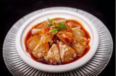 广州国际美食节番禺主会场消费总额同比增长23%