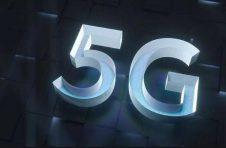 【世界5G大会之粤见5G】广州市5G产业园