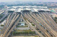 白云城市智能体,数字广州的最美缩影