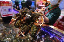 食在广州,味在番禺:七鲜超市番禺天河城店开门迎客