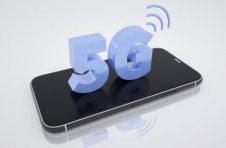 2021世界5G大会聚焦5G跨界融合应用趋势