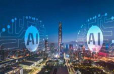 深圳拟出台全国人工智能领域的首部地方性法规