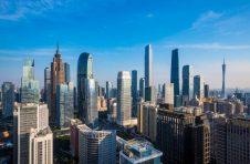 出新出彩 广州答卷丨大城之治,硬核支撑高能级